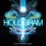 Alexander Descroix  - Hologram Dj Set
