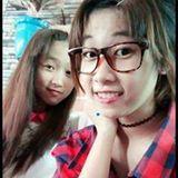 Hai Phong Tra Sua