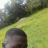 Alphonce Mbadi