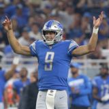 Football 2 the MAX:  Matthew Stafford Gets Paid, Josh McCown Starting, Preason Week 3 Thoughts