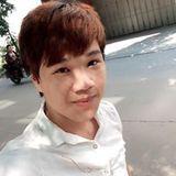 Kim Thắng Hb