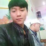 Hùng Thuấn