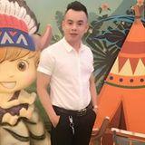 Cao Huy