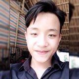 Vũ Việt Đức