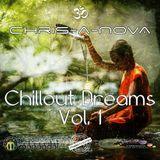 Chillout Dreams Vol. 1