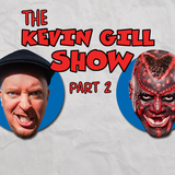 Ep 128 - The Boogey Man is Back!