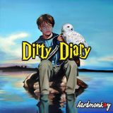 DIRTY-DIARY CHAPTER 26: YOU'RE A WIZARD ANDY