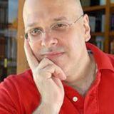 GHOST WRITER 66: ENTREVISTA_ALBERTO MUSSA
