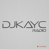 DJKAYC Radio Episode 158