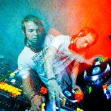 Liquid Funk Deep DnB Mix July '16