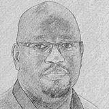 Eric Muteru