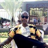 Owen Madiba