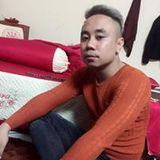 Doan Du