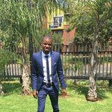 Peter Khumalo
