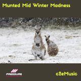 c2eMusic - Munted Mid Winter Madness