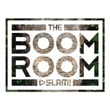 145 - The Boom Room - Selected