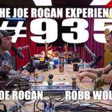 #935 - Robb Wolf