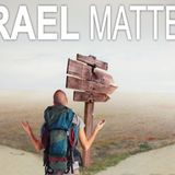 WHY ISRAEL MATTERS - 3