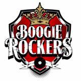 ROCK DANCE CLASSICS VOL 2