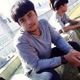 Champ Majung