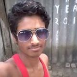Shail Sharma