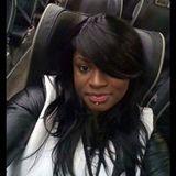 Kelly Angel