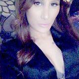 Nadine Soltani