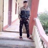Nguyễn Bá Tiến
