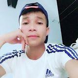 Tùng Phê