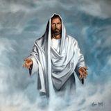 NAIJA GOSPEL PRAISE MIX  (NEW)