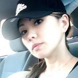 Hana Mirasol