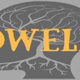 Dwell: Mindset - Audio
