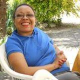 Monique Ramamonjisoa