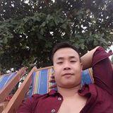 Là Em Hanh Phuc