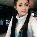 Elena Madalina Vasile