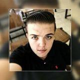 Waseem N. Abd Alnabi