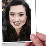Marianne Yap Sy