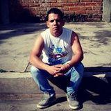 Charlie Lopez
