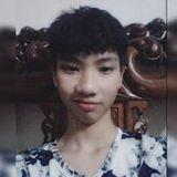 Phạm Văn Phong