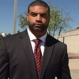 """Shawne Merriman: """"This is not the same Chargers"""""""