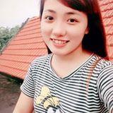Trương Quý