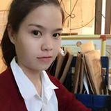 Phamhoai Trang