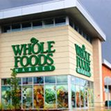 Impact of Amazon-Whole Foods Purchase on Retail