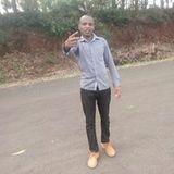 Nataka Kuitwa Eryqoh Mfalme