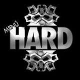 Manu Hard