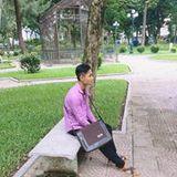 Nguyễn Văn Hiền