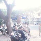 Nguyễn Trung Nhân