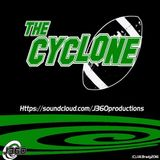 The Cyclone#20: Personnel Ramble