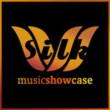 Vintage & Morelli & Dezza - Silk Music Showcase 389