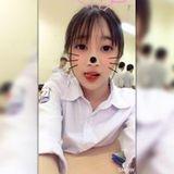 Trang Xu